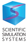 Scientific Simulation Systems